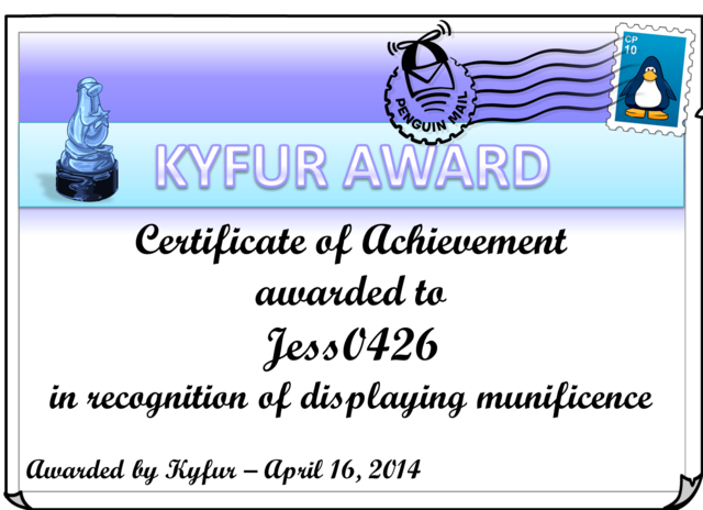 File:Jess0426Award.png