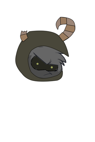File:Lich puffle.png