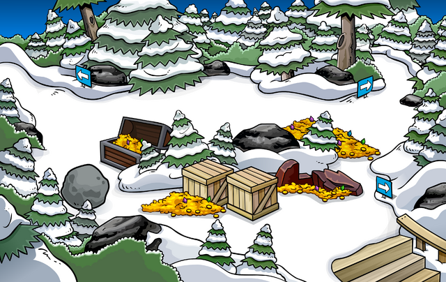 File:Medieval Party 2013 construction Forest.png