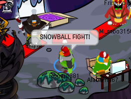 File:Medieval snow ball fight.png