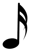 Music Note Pin.PNG