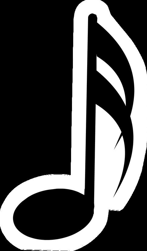 Plik:Music Note Pin.PNG