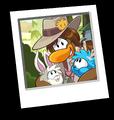 Thumbnail for version as of 17:01, November 27, 2014
