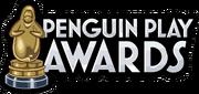 Penguinplayawards