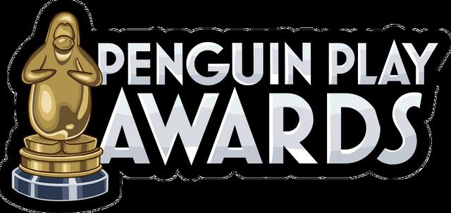 File:Penguinplayawards.png