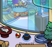 File:Phineas99 Puffle Zone.png