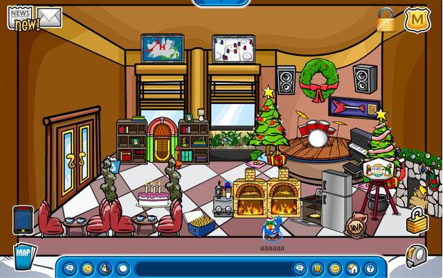 File:Restaurant Igloo Example.jpg