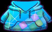 SoundStudio Hoodie icon