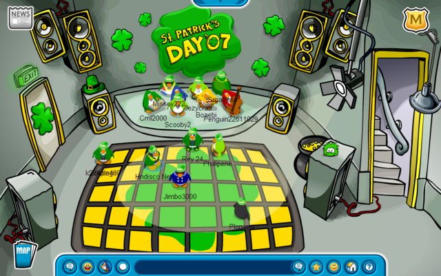 File:St Patrick's Day 2007 Night Club.PNG