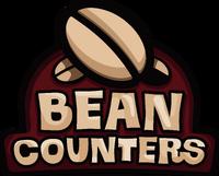 Bean Counters logo