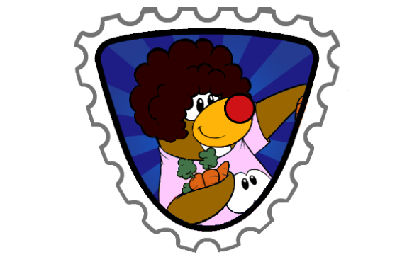 File:Bobby P Stamp.png