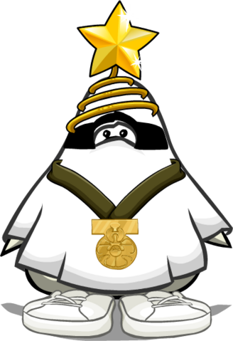 File:Club Penguin—My Profile Penguin—Benny75527 (2).png