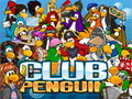 Thumbnail for version as of 20:14, November 18, 2012