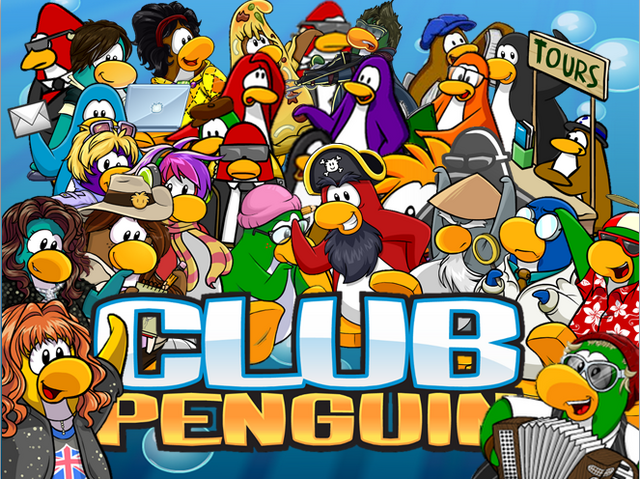 File:Club Penguin logo crowded.png