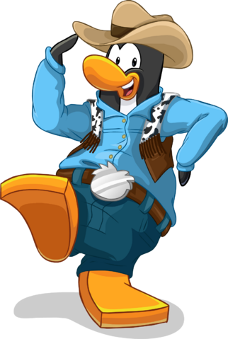 File:CowboyPenguin2014.png