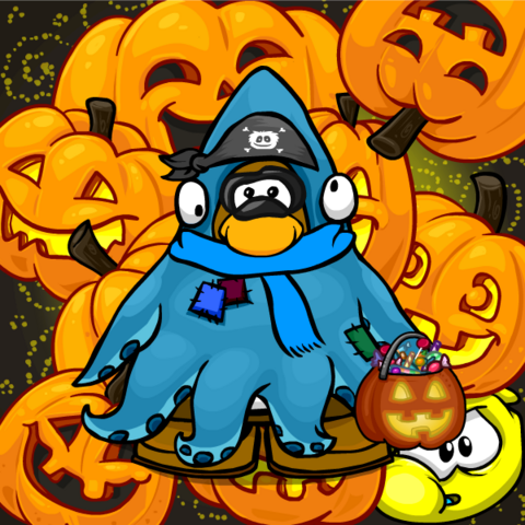 File:Cp (halloween).png