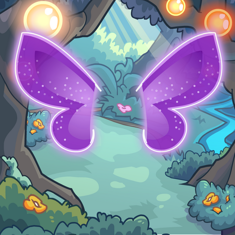 File:Fairy 9230.png
