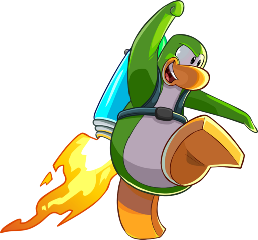 File:Login Screen May 8 2014 Jetpack Penguin.png