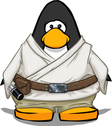 File:Luke Skywalker Robes on Player Card.png