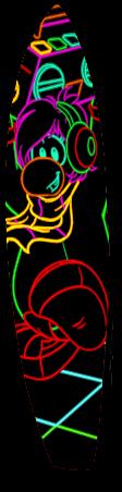 File:Neonsurfing.png