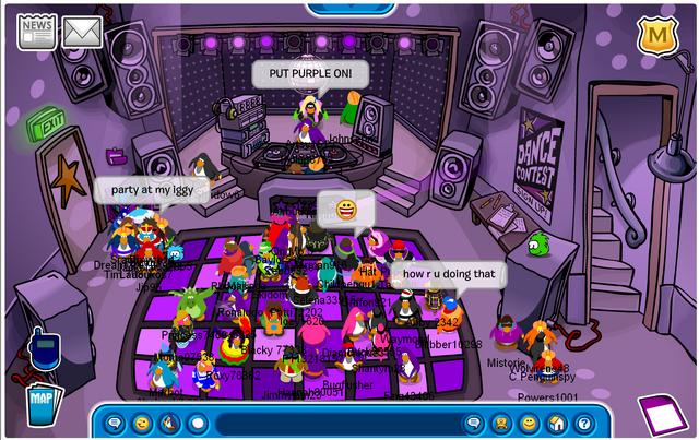 File:Nightclubpurple.png