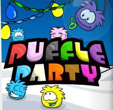 File:Puffle party logo.jpg
