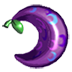 File:Purple berry icon.png
