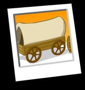 Stagecoach BG Icon
