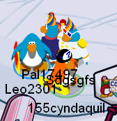 File:Cpwikiparty reunion.PNG