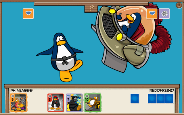 File:Mac card jitsu.png