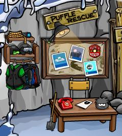 File:Puffle Rescue sign up.jpg