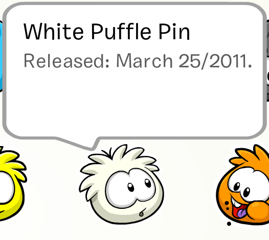 File:White puffle pin 2.PNG