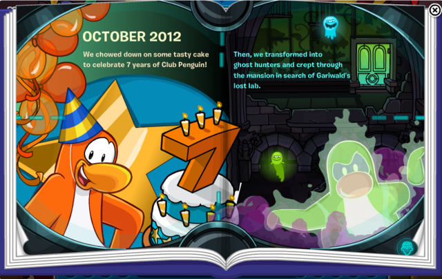 File:Yearbook2012To2013Page2.png