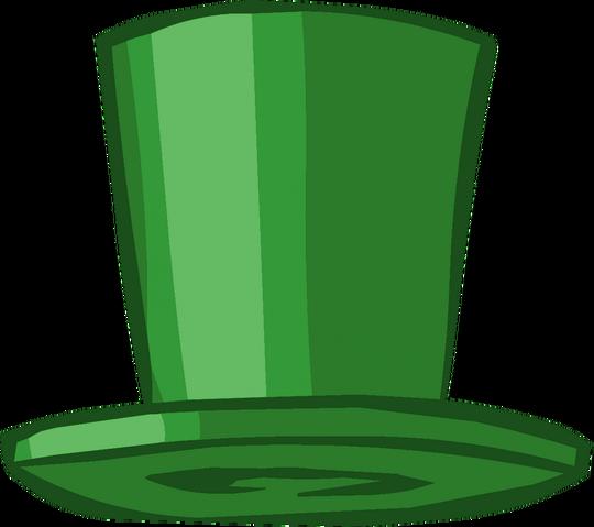 File:Greenstormhaticon.png