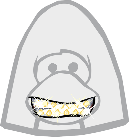 File:Grillz icon.png