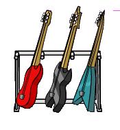 File:GuitarRackFurniture.png