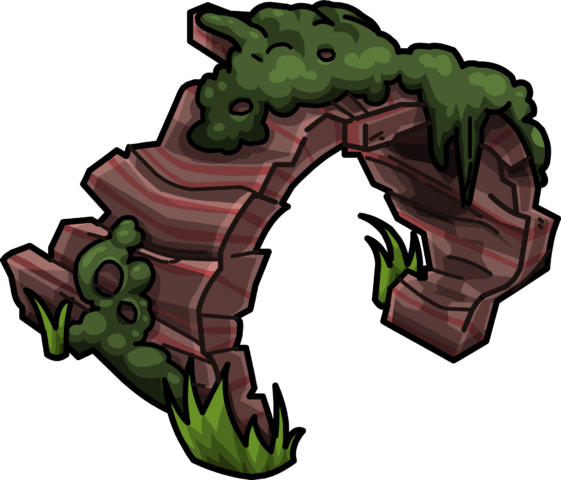 File:Hollow Tree.png