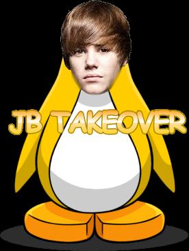 File:Justin the Beaver.png