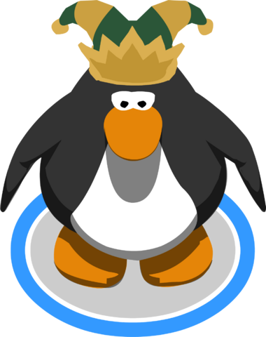 File:King Jester Hat IG.png