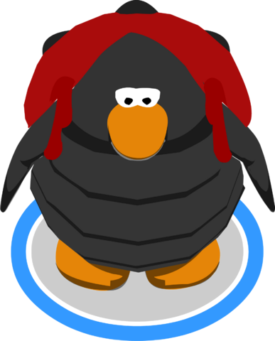 File:Ladybug suit in-game.png