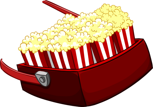 File:Popcorn Tray February 2014.png