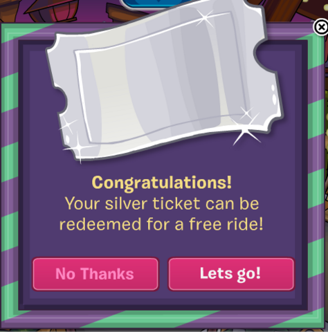 File:SilverTicketNote.png
