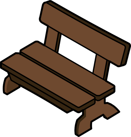File:Station Bench.png