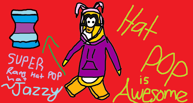 File:120px-HatPopplayercard.png
