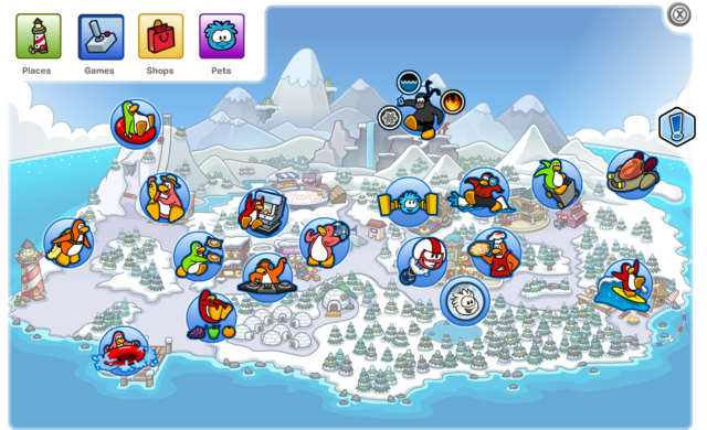 File:ClubPenguinMapNavigation2014Games.png