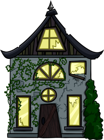 File:Creepy Cottage Cut-out.png