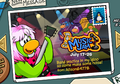 Thumbnail for version as of 01:31, November 6, 2012