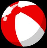 Beach Ball sprite 005