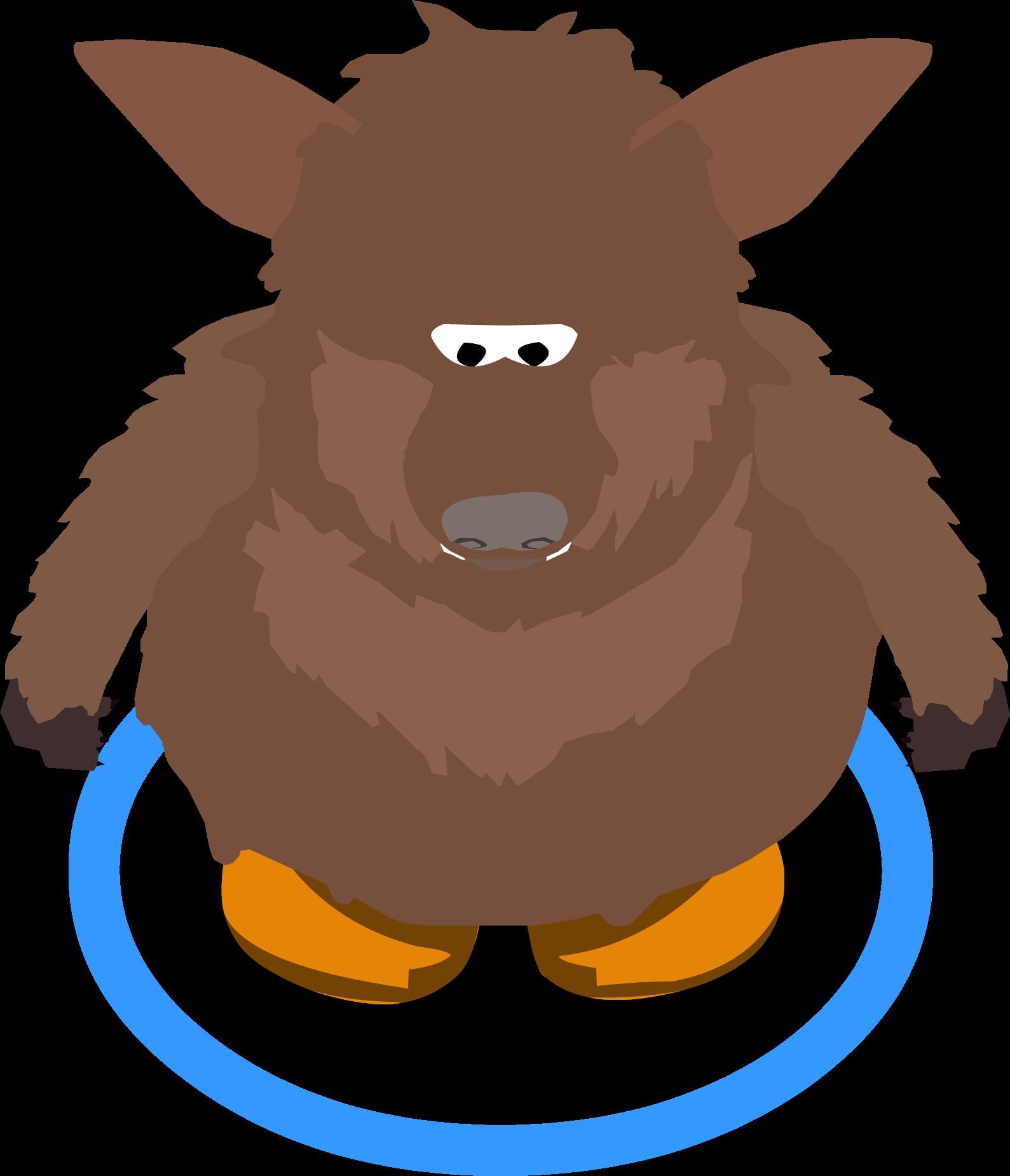 File:Brown Bat Costume in-game.PNG