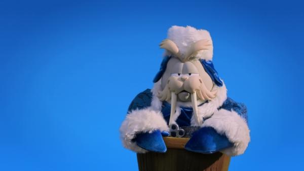 File:Merry Walrus in Crow's Nest.jpg